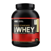 On Gold Standard 100% Whey 5lbs