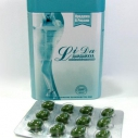 Viên uống giảm cân LiDa Slimming