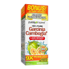 Viên uống giảm cân Garcinia Cambogia bonus