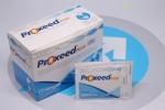 Thuốc Proxeed Plus – Hỏi Và Đáp