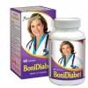 Thuốc BoniDiabet