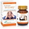 Viên chống rụng tóc – Byzaky