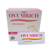 Thuốc Ovumrich