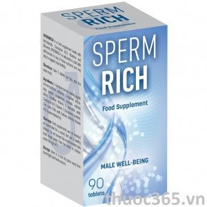 Thuốc Spermrich