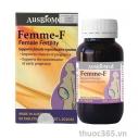 Thuốc Femme F – Tăng khả năng sinh sản nữ giới