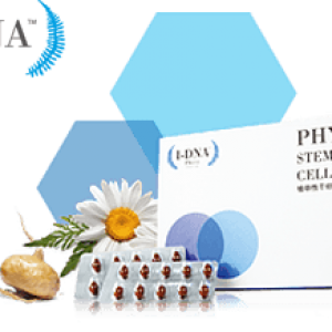 Tế bào gốc thực vật Phyto