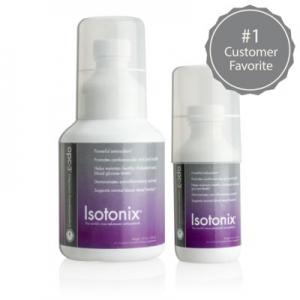 Thuốc Isotonix OPC – 3