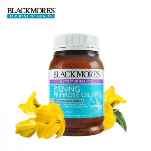 viên uống evening primrose oil