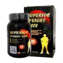 Viên uống tăng cân Superior Weight Gain