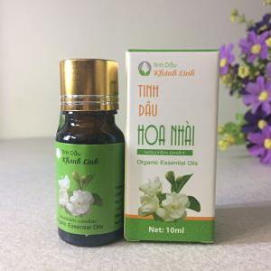 Tinh dầu hoa Nhài – 10ml