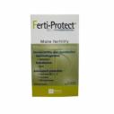 Thuốc Ferti Protect