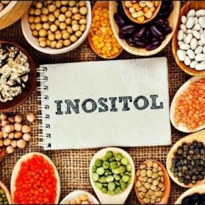 Tìm hiểu Inositol là gì? Công dụng như thế nào?