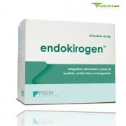 ENDOKIROGEN – Tăng Chất Lượng Trứng