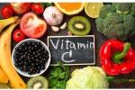 Vitamin nào tốt cho tinh trùng giúp tăng thụ thai