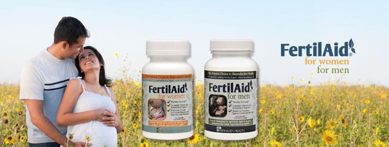 FertilAid-for-Men-tang-kha-nang-sinh-san-nam-gioi