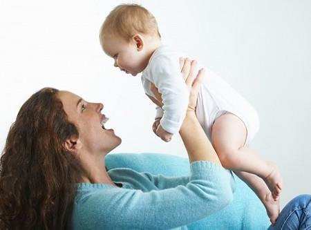 Hình ảnh 4: Thuốc femifortil sử dụng giúp tăng khả năng thụ thai cho nữ giới