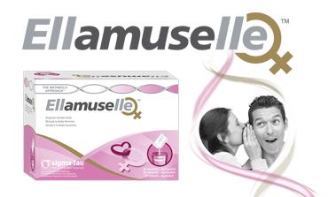 Hình ảnh 3: Thuốc Ellamuselle