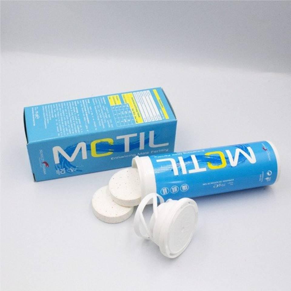 motil-cho-nam