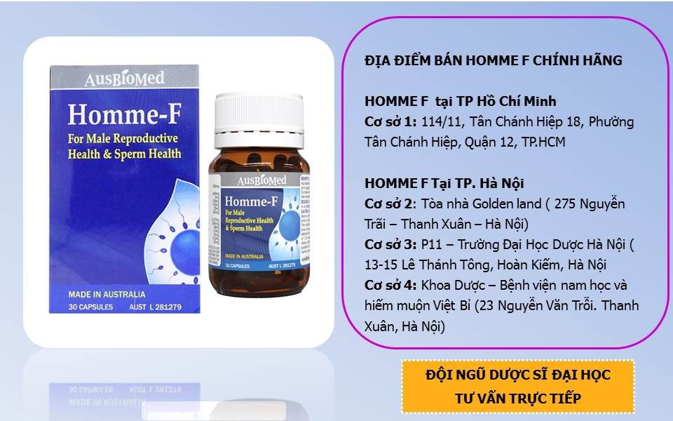 homme-f-ban