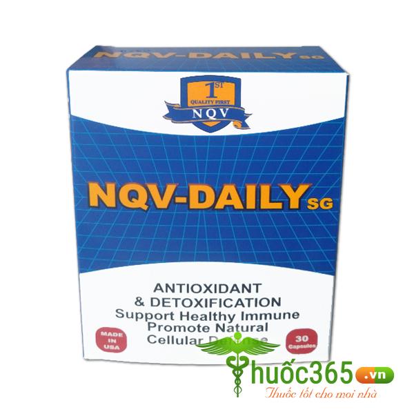 thuoc-nqv-daily-sg