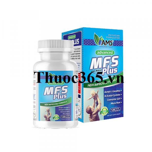 thuoc-mfsplus-thuoc365.vn
