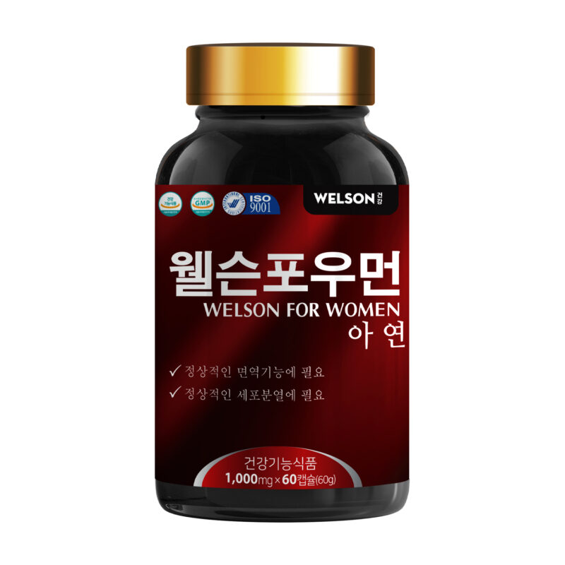 thuốc welson-for-women-thuoc-365
