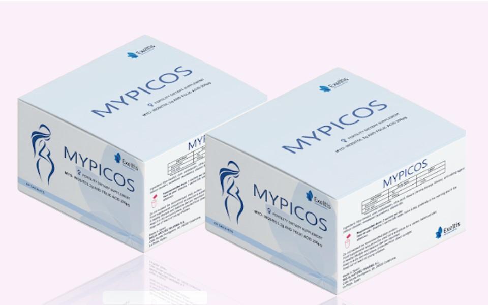 thuốc bổ trứng Mypicos